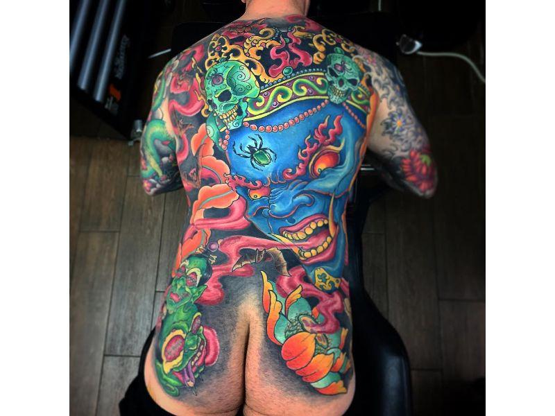 cdd409392e86e Name: Japanese-Tattoos-Oriental-Design-
