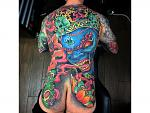 Click image for larger version.  Name:Japanese-Tattoos-Oriental-Design-for-women-and-men-girls-and-boys-09.jpg Views:16013 Size:71.5 KB ID:10923