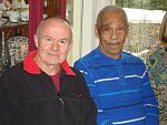 Click image for larger version.  Name:Robey and Maurice.jpg Views:205 Size:141.2 KB ID:10890