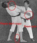 Click image for larger version.  Name:Funakoshi Nodo-Osae gibukai.de.JPG Views:226 Size:89.2 KB ID:11045