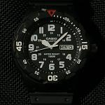 Click image for larger version.  Name:My Watch Closeup.jpg Views:745 Size:56.0 KB ID:10933