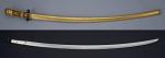 Click image for larger version.  Name:Ryukyu sword long.PNG Views:64 Size:179.7 KB ID:10958