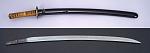 Click image for larger version.  Name:Ryukyu sword short.PNG Views:90 Size:185.1 KB ID:10959