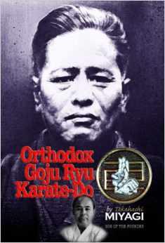 Name:  Orthodox Goju Ryu.jpg Views: 200 Size:  11.5 KB
