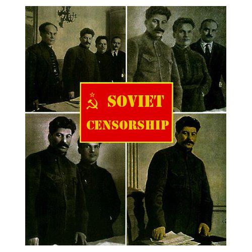 Name:  Soviet_censorship_with_Stalin.jpg Views: 302 Size:  147.3 KB