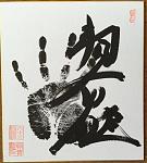 Click image for larger version.  Name:Yokozuna 68 Asashoryu.JPG Views:157 Size:115.4 KB ID:11041