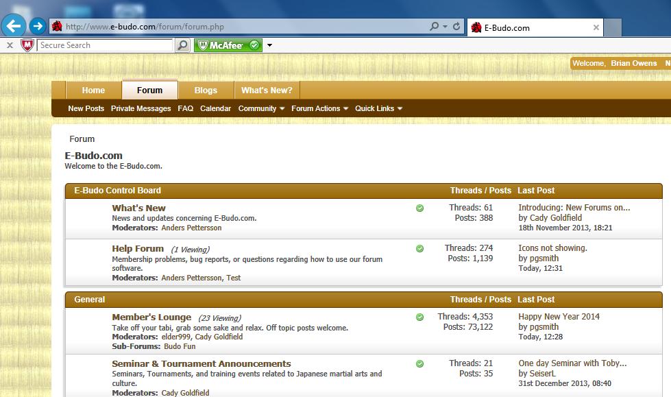 Name:  E-Budo Forums Screen.png Views: 107 Size:  167.3 KB