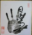 Click image for larger version.  Name:Yokozuna 70 Harumafuji.jpg Views:245 Size:117.4 KB ID:10961