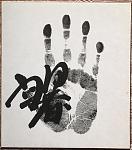 Click image for larger version.  Name:Yokozuna 64 Akebono.jpg Views:141 Size:110.4 KB ID:11043