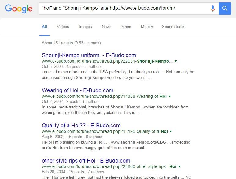 Name:  Search.jpg Views: 143 Size:  124.9 KB