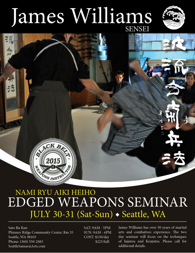 Name:  JW-Seminar-Flyer-1.jpg
