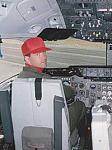 Click image for larger version.  Name:Me in the KC-10.jpg Views:169 Size:69.2 KB ID:10692