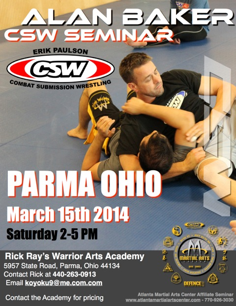 Name:  Alan CSW poster Parma Ohio(1).jpeg