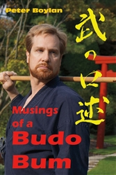 Name:  Musings of a budo bum Cover.jpg Views: 437 Size:  47.6 KB