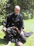 Click image for larger version.  Name:Sensei outdoor training.jpg Views:220 Size:66.5 KB ID:10904